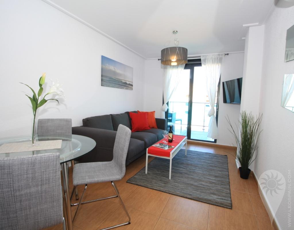 Resale Apartment Torrevieja  # Muebles Torrevieja Spain