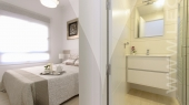 Apartment · New Build Torrevieja · La Mata
