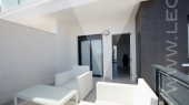 House/Villa · New Build Torrevieja · Aguas Nuevas