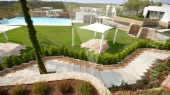 Apartment · New Build Orihuela costa · Las Colinas