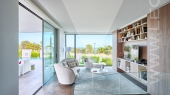 House/Villa · New Build Benidorm · Finestrat