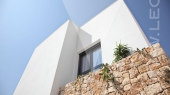 House/Villa · New Build Rojales