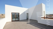 House/Villa · New Build Benijofar