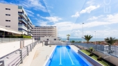 Apartment · New Build Alicante · Arenales del Sol - Alicante