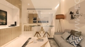 Townhouse · New Build Rojales