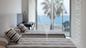 Apartment · New Build Torrevieja · Playa del Cura