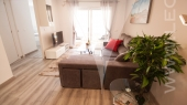 Apartment · Resale Torrevieja · Playa los Locos