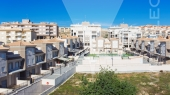 Apartment · New Build Santa Pola