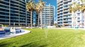 Apartment · Resale Orihuela costa · Punta Prima