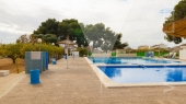 Townhouse · Resale Torrevieja · El Chaparral