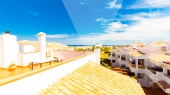 Townhouse · Resale Orihuela costa · Villamartin